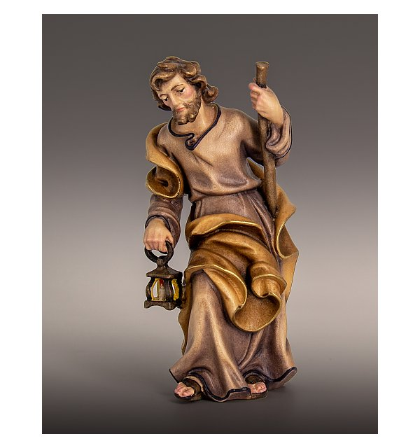 6103 - Saint Joseph OTTO COLOR
