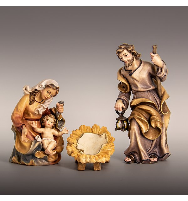 6199 - Holy Family group OTTO