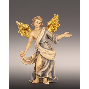 6087 - The Annuciation Angel Gabriel