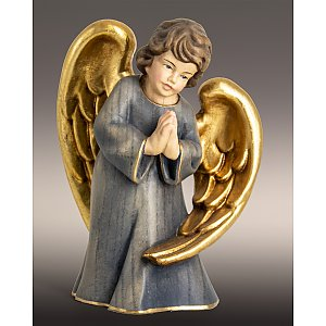 7701 - Angel poesy praying