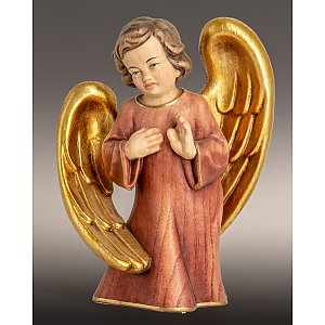 7709 - Angel poesy blessing